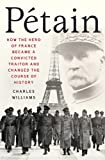 Petain, Charles Williams, 1403970114