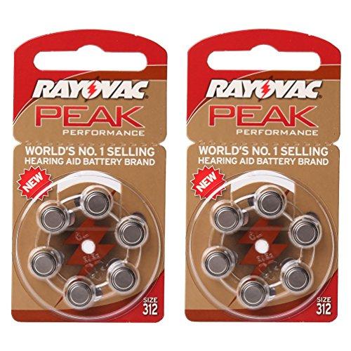 hearing-amplifier-battery-rayovac-peak-performance-size-312-12-batteries