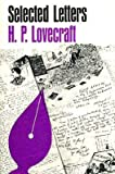 Selected Letters 1934-1937, H. P. Lovecraft, 087054036X