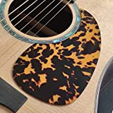 Vencetmat Acoustic Guitar Pickguard fit for