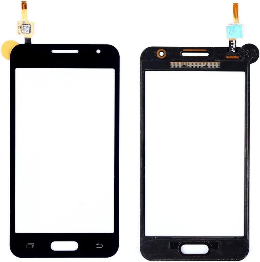 WeDone para Samsung Galaxy Core 2 Duos SM-G355H G355 Pantalla ...