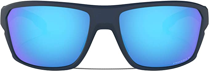 Oakley Men's Oo9416 Split Shot Sunglasses