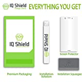 IQ Shield Screen Protector Compatible with Sony