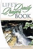 Life's Daily Prayer Book, Thomas Nelson, 1404185135