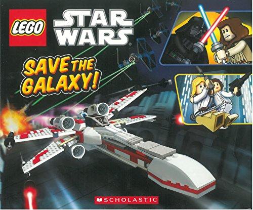 Lego Star Wars: Save the - Hawthorne Galleria
