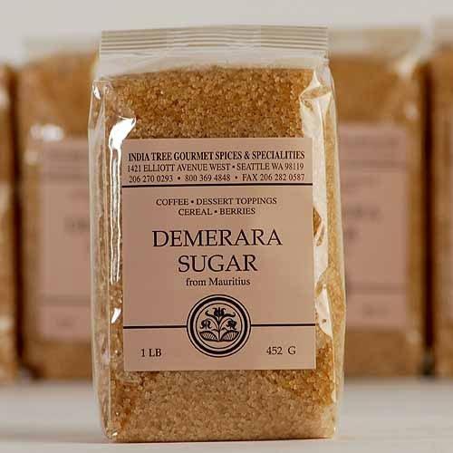Amazon.com : Maldon Sea Salt Flakes, 8.5 ounce Box ...