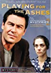 Inspector Lynley Mysteries 2: Playing...