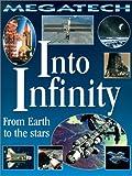 Into Infinity, David Jefferis, 0778700607