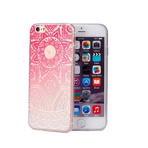 iPhone GBSELL Colorful Vintage 5 5Inch