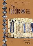 The Apache, Michael Edward Melody, 079108597X