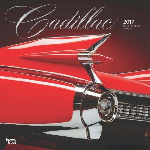 2017-cadillac-calendar-12-x-12-wall-calendar