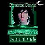 Barrenlands: Changespell, Book 3 | Doranna Durgin