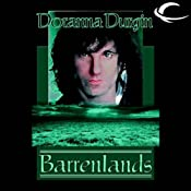 Barrenlands: Changespell, Book 3 | Doranna Durgin
