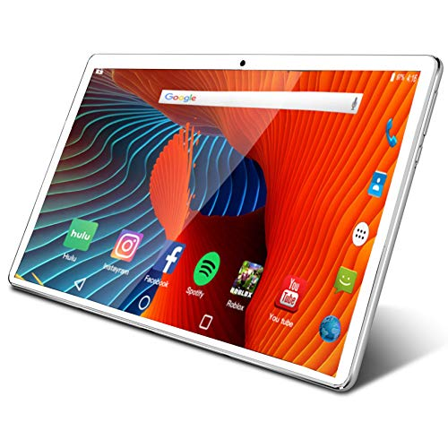 Tablet-101-inch-Android-Tablet-with-2GB32GB-3G-Phone-Tablets-Dual-Sim-Card-2MP-5MP-Dual-Camera-Quad-Core-Processor-1280x800-IPS-HD-DisplayGPS-FM-Silver