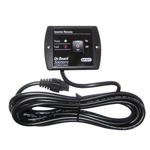 True Power Remote Fpr 600,800,1000,1