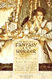 img - for The Year's Best Fantasy and Horror: Tenth Annual Collection (No.10) book / textbook / text book