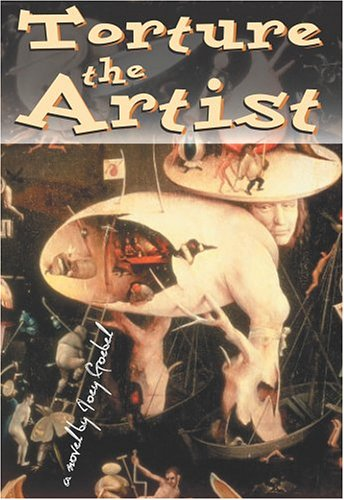 Download Torture the Artist ebook