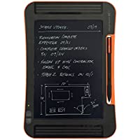 Boogie Board eWriters Sync LCD Writing tablet