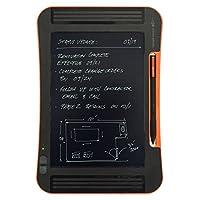 Boogie Board Sync 9.7 LCD-eWriter (24,6 cm (9,7 Zoll) Display, 2GB) schwarz