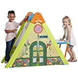 Ecr4kids Kids Easels Review and Comparison