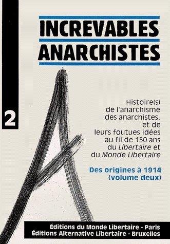 Au Fil Des Ans [Pdf/ePub] eBook