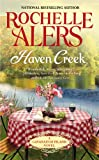 Haven Creek, Rochelle Alers, 1455501395