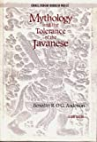 Mythology and the Tolerance of the Javanese 9780877630418