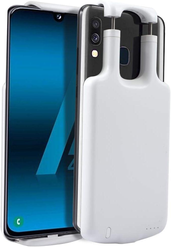 Mihify - Batería para Samsung Galaxy A405000mAh Samsung Galaxy A40 ...