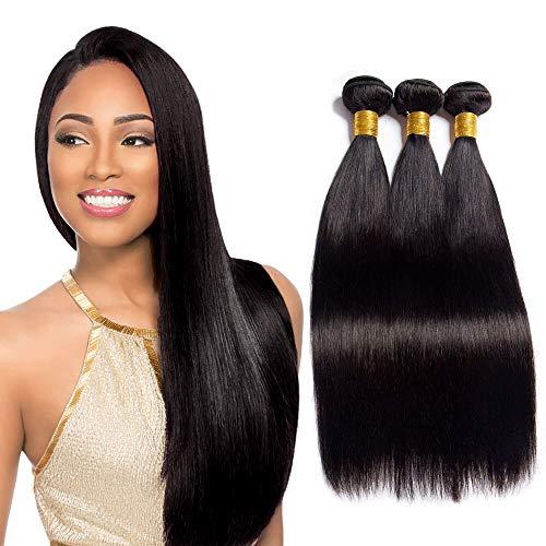Buy cheap brazilian hair online