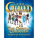 The Guild: The Official Companion