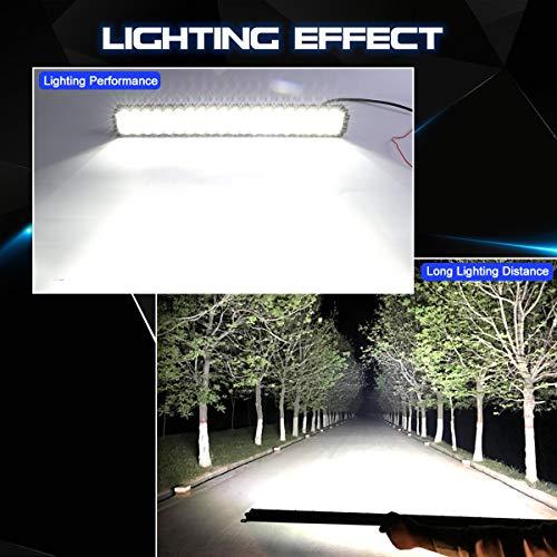 LED-Light-Bar-Kit-Rigidhorse-Spot-Flood-Beam-Combo-Off-Road-Fog-Driving-Light-Bars-for-Jeep-Pickup-Ford-Trucks-Boat