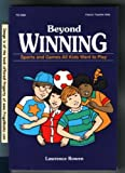 Beyond Winning, Larry Rowen, 082243380X