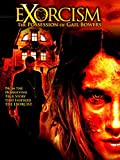 Exorcism: The Possession Of Gail Powers