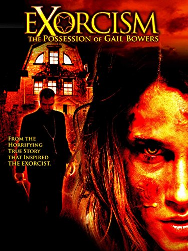 exorcism-the-possession-of-gail-powers