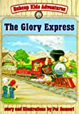 The Glory Express, Pat Sunseri, 0805420568