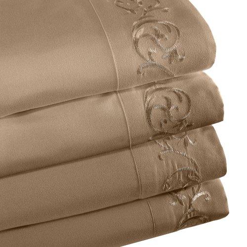 veratex king sheets - 6