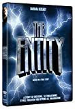 Entity, The (abe)
