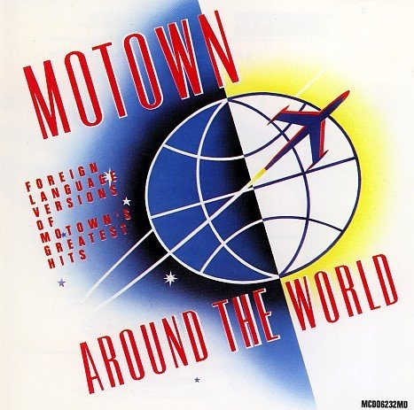 Around World (Reggae Around The World compare prices)