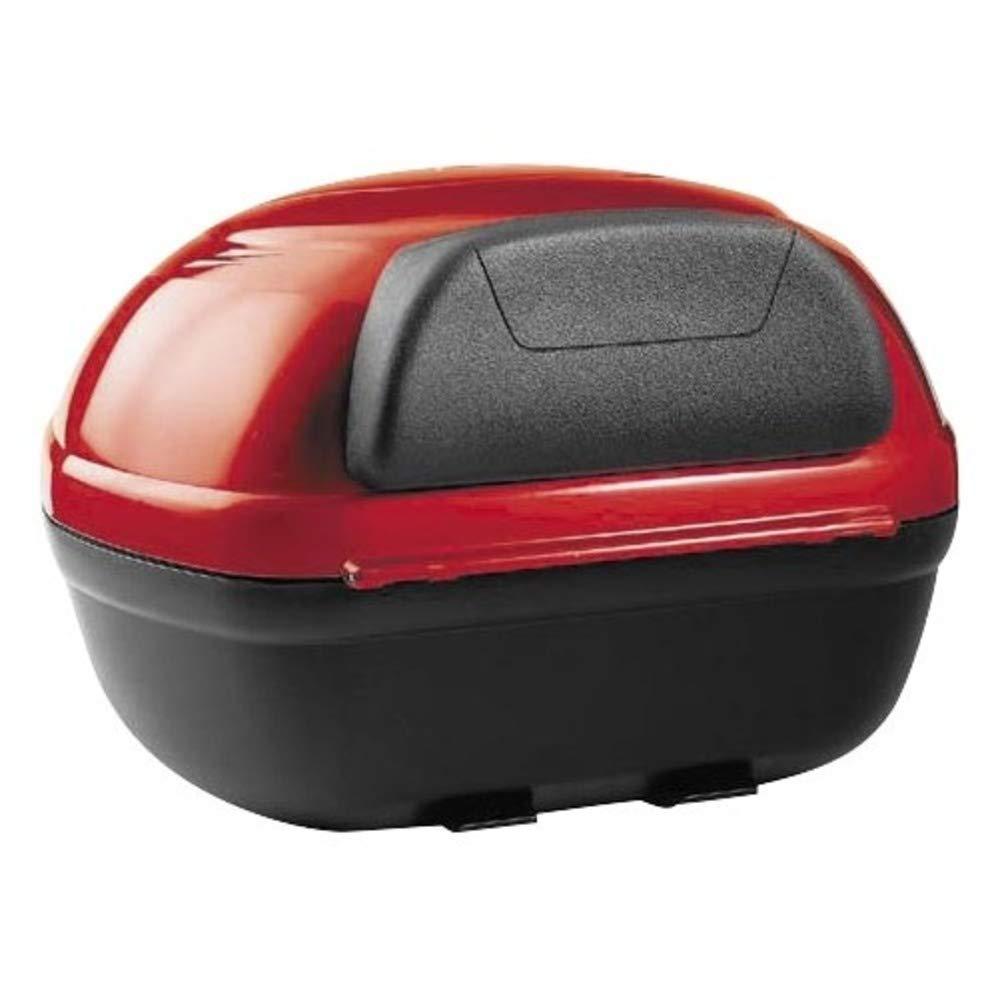 Givi E103 Backrest Pad For E30 E300 Top Case