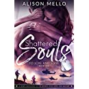 Shattered Souls (To Love and Serve Book 1)