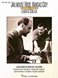 Jailhouse Rock, Kansas City, and Other Hits, Leiber and Stoller, 0793578191