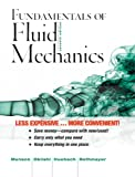 Fundamentals of Fluid Mechanics, 7E Binder Ready Version, Rothmayer, Alric P., 1118399714
