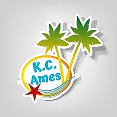 K.C. Ames