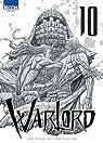 Warlord, tome 10 par Kim