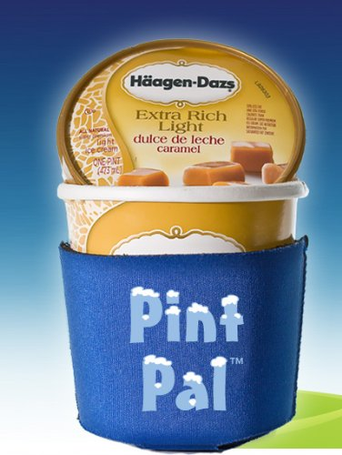 ice cream ideas - 6