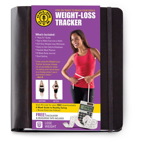 gold s gym weight loss tracker buy online in ksa hpc products in