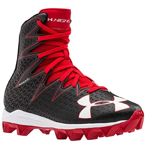 Under Armour Big Boys' UA Highlight RM Jr. Football for sale  Delivered anywhere in USA