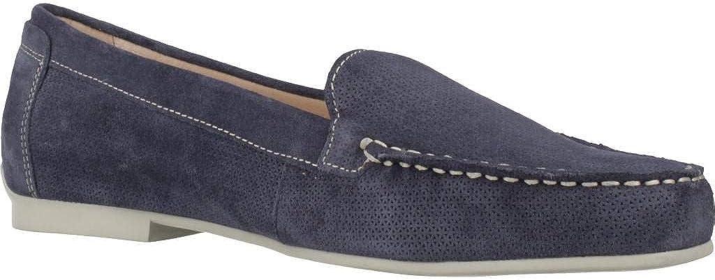 Stonefly Zapatos Cordones Mujer 110091 para Mujer