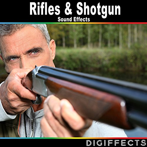 243 Winchester Remington 7 Hunting Rifle Loading ()