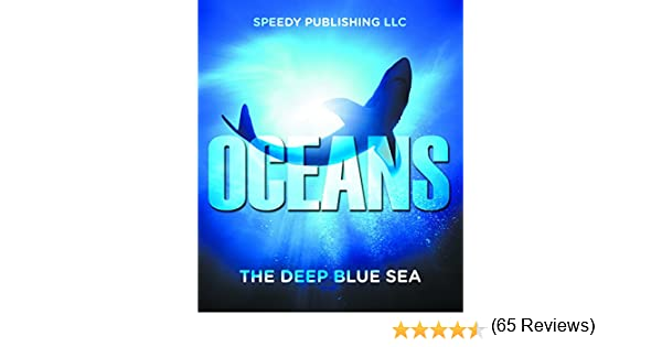 Workbook continents for kids worksheets : Amazon.com: Oceans - The Deep Blue Sea: Fun Facts and Pictures for ...